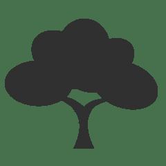 icon_pflanzen
