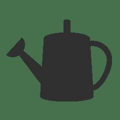 icon_pflege