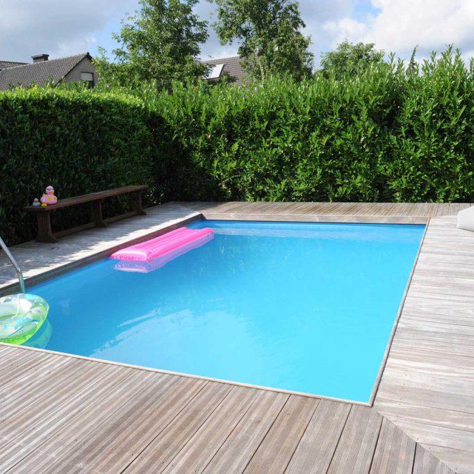 garten_mit_pool