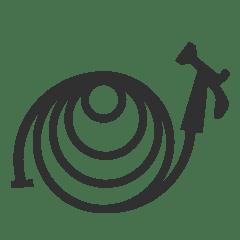 icon_bewaesserung